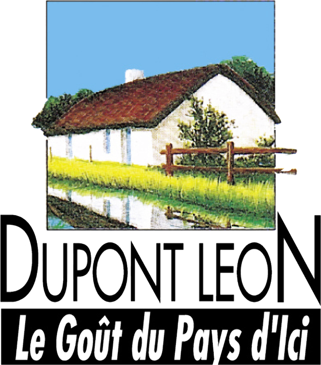 dupont_low.png