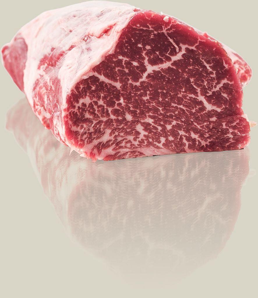 gourmetfleisch deluxe fleischkultur seit 1962 albers food. Black Bedroom Furniture Sets. Home Design Ideas