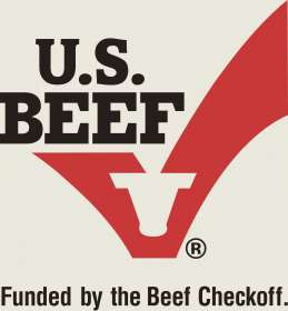 US-Beef-Checkoff