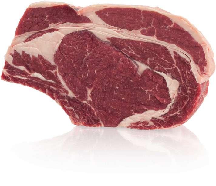 896805_Steak-aus_896900_Hochrippe-mit-Knochen-DR__MG_9253