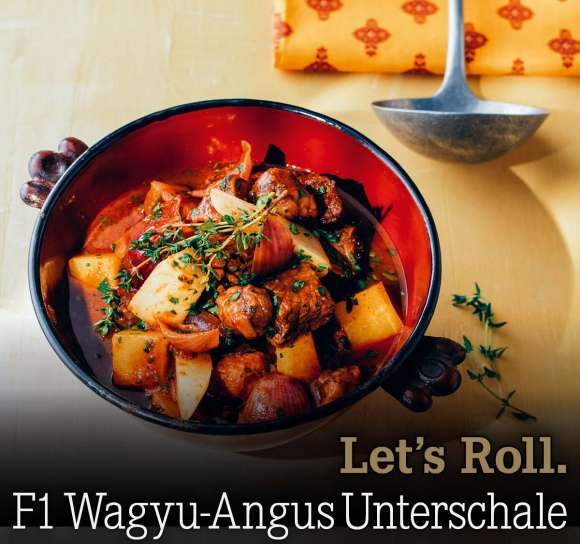 Let%E2%80%99s%20Roll.%20F1%20Wagyu-Angus%20Unterschale