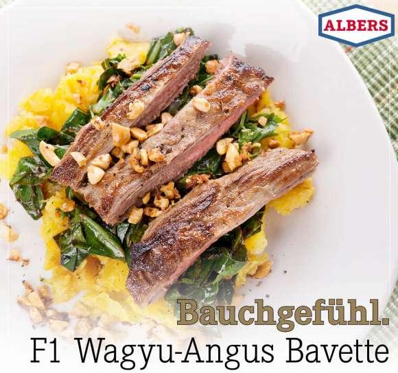Bauchgef%C3%BChl.%20F1%20Wagyu-Angus%20Bavette