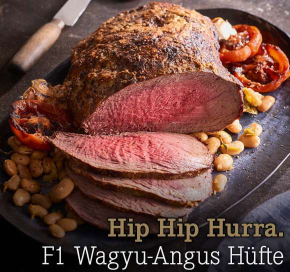 Hip%20Hip%20Hurra.%20F1%20Wagyu-Angus%20H%C3%BCfte