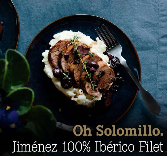 Oh%20Solomillo.%20100%25%20Ib%C3%A9rico%20Filet