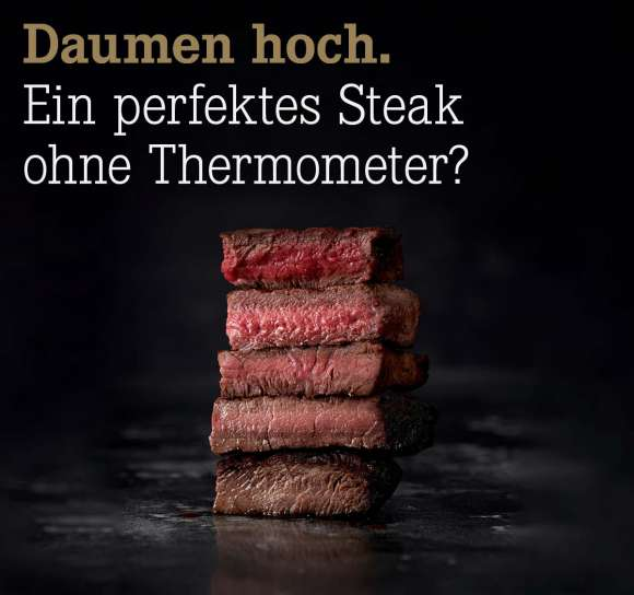 Ein%20perfektes%20Steak%20ohne%20Thermometer%3F