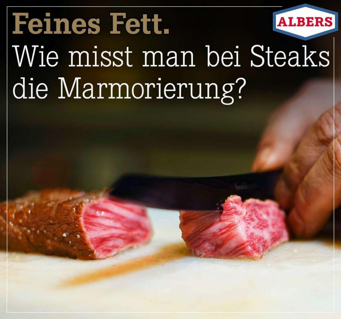 header_Steakschule-46_2019-12_v1-1