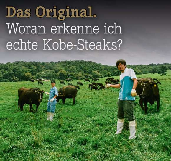 Woran%20erkenne%20ich%20echte%20Kobe-Steaks%3F