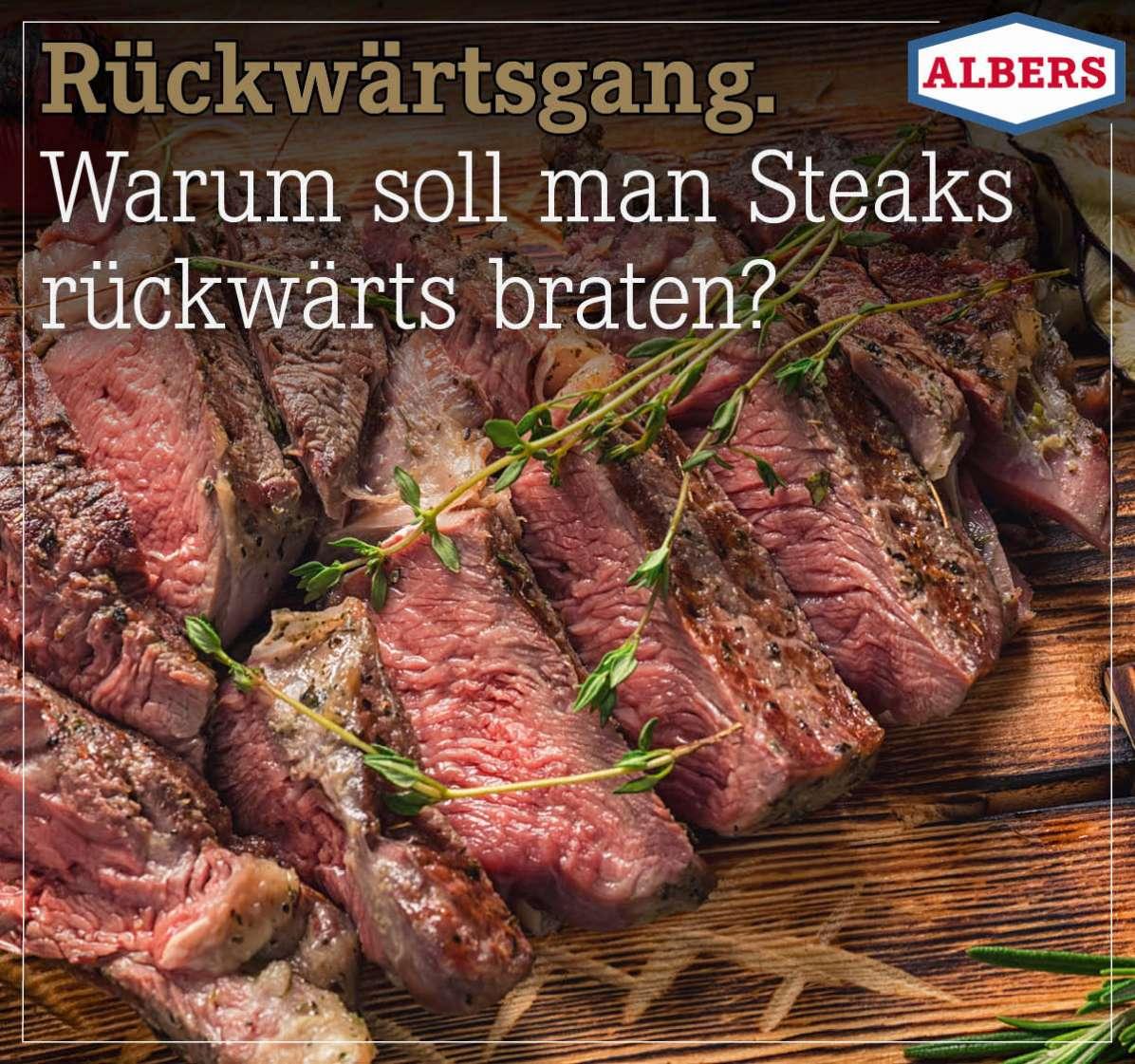 header_Steakschule-xx_2019-12_v1