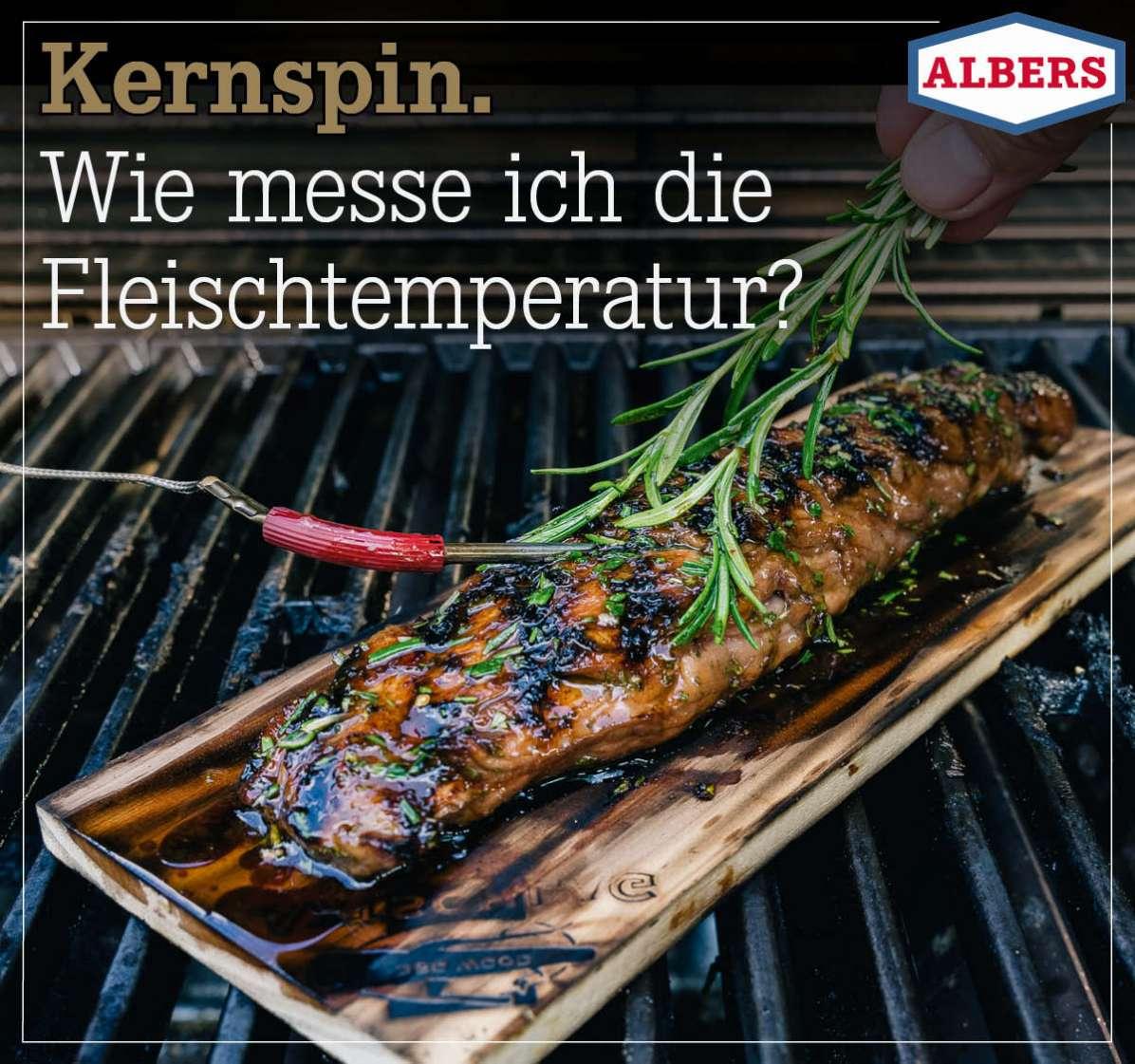 header_Steakschule-xx_2019-12_v2_3