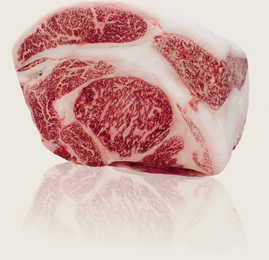wagyu-japan-fleisch
